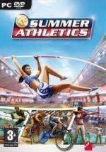Summer.Challenge.Athletics.Tournament-RELOADED