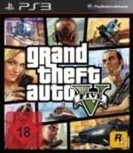 Grand.Theft.Auto.V.PS3-DUPLEX