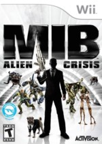 Men.In.Black.Alien.Crisis.PAL.WII-iMARS