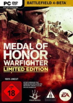 Medal.of.Honor.Warfighter.Multi10-0x0007