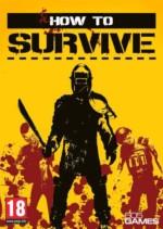 How.to.Survive.El.Diablo.Islands-SKIDROW