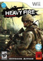 Heavy_Fire_Afghanistan_PAL_WII-VIMTO