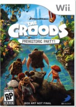 The_Croods_Prehistoric_Party_PAL_Wii-WiiZARD
