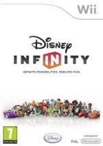 Disney_Infinity_PAL_WII-ABSTRAKT