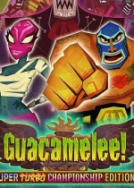 Guacamelee.Super.Turbo.Championship.Edition-SKIDROW