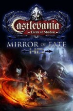 Castlevania.Lords.of.Shadow.Mirror.of.Fate.HD-RELOADED