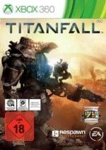 Titanfall_XBOX360-iCON