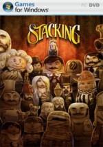 Stacking-SKIDROW