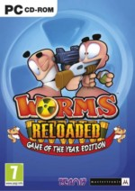 Worms.Reloaded.Game.of.The.Year.Edition.MULTi8-PROPHET