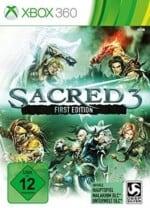 Sacred_3_XBOX360-STRANGE