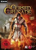 The.Cursed.Crusade.MULTi7-PROPHET
