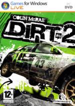 Dirt.2-RELOADED