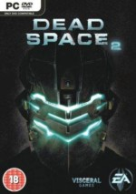 Dead_Space_2_GERMAN-GENESIS