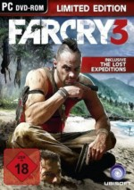 Far.Cry.3-RELOADED