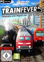 Train.Fever-CODEX