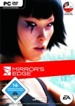 Mirrors.Edge-RELOADED