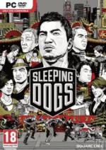 Sleeping.Dogs-SKIDROW