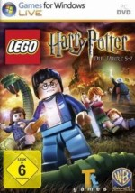 LEGO.Harry.Potter.Years.5-7-RELOADED
