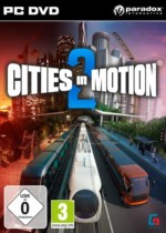 Cities.in.Motion.2-RELOADED