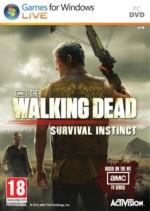 The.Walking.Dead.Survival.Instinct-RELOADED