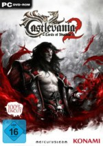 Castlevania.Lords.of.Shadow.2-RELOADED