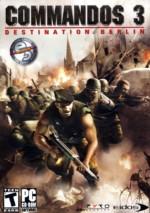 Commandos.3.GERMAN-Souldrinker