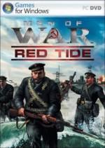 Men.of.War.Red.Tide.MULTi8.READNFO-PROPHET