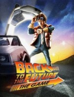 Back_to_the_Future_The_Game-FLT