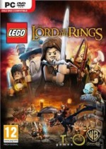 LEGO.Lord.of.the.Rings-RELOADED