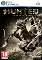 Hunted.The.Demons.Forge.MULTi7-PROPHET
