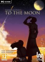 To.The.Moon.MULTi10-PROPHET