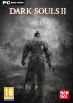 Dark.Souls.II.Crown.of.the.Old.Iron.King-CODEX