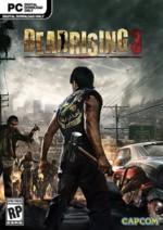 Dead.Rising.3.Apocalypse.Edition.MULTi2-RAF