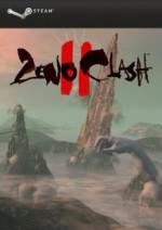 Zeno.Clash.2.Special.Edition-PROPHET