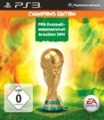 2014_FIFA_World_Cup_Brazil_EUR_MULTi6_PS3-ABSTRAKT