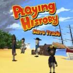 Playing.History.Slave.Trade-DEFA