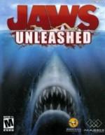 Jaws_Unleashed-Razor1911