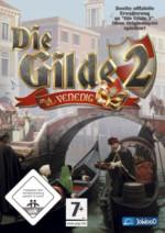 Die.Gilde.2.Venedig.GERMAN-0x0007