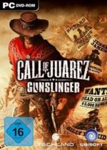 Call.of.Juarez.Gunslinger-RELOADED