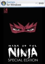 Mark.of.the.Ninja.Special.Edition-SKIDROW