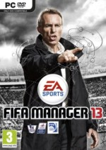 FIFA.Manager.13-RELOADED