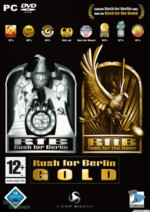 Rush.for.Berlin.Gold-ViTALiTY