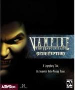 Vampire.Die.Maskerade.Redemption.German.iND