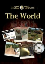 Global.Conflicts.World.Collection-DEFA