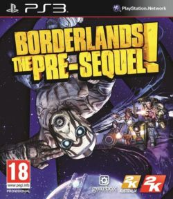 Borderlands.The.Pre.Sequel.PS3-iMARS