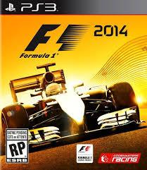 F1.2014.PS3-DUPLEX