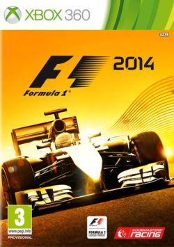 F1.2014.XBOX360-COMPLEX