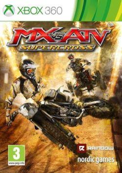 MX.vs.ATV.Supercross.XBOX360-COMPLEX