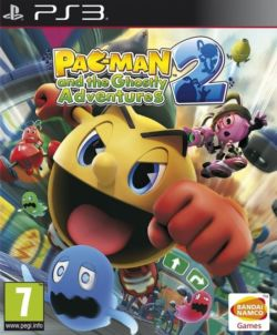 Pac.Man.And.The.Ghostly.Adventures.2.PS3-iMARS
