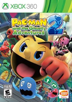 Pac.Man.And.The.Ghostly.Adventures.2.XBOX360-iMARS